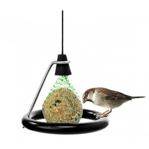 Born in Sweden Vetbol hanger - Born in Sweden