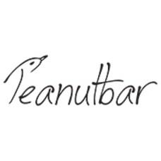 Peanutbar