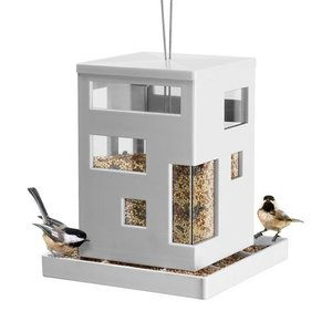Umbra Vogelcafé - Bird Café Feeder