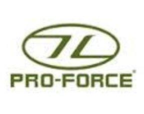 Pro-force