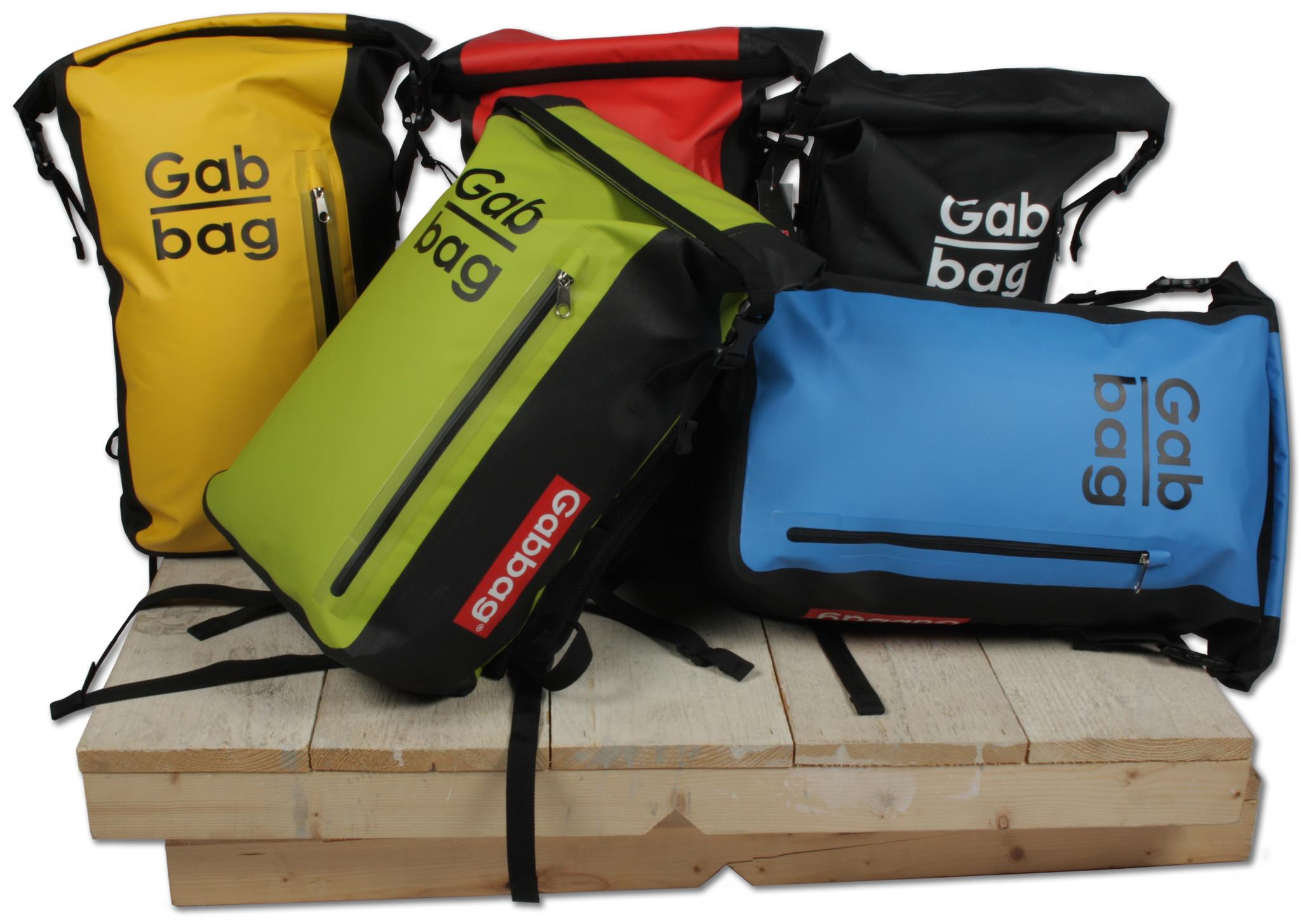 Schoudertassen Waterdicht : Een waterdichte rugzak kopen backpackspullen