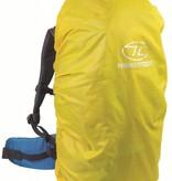 Highlander Discovery backpack - 45 liter - blauw
