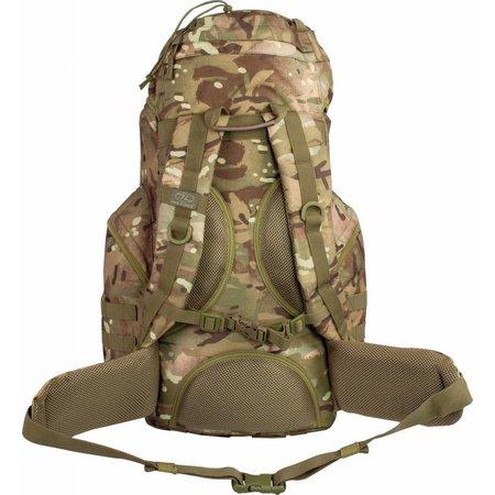 Pro-force Forces 44l  legerrugzak - camouflage