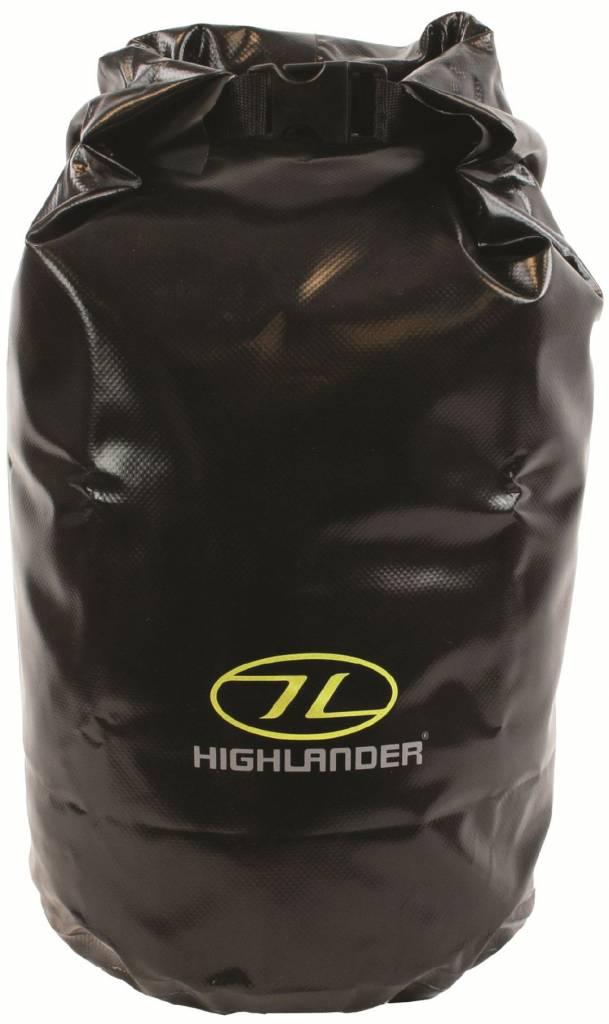 Highlander  voordeligste prijs