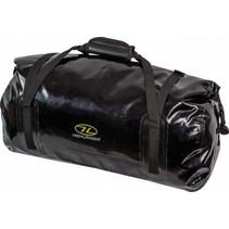 Mallaig - Drybag duffel - 35L - Zwart