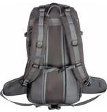Highlander Hiker - backpack - 40L - Rood