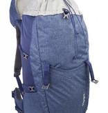 Nomad Voyager - 60l - damesbackpack - Paars - Cobalt