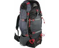 Ben Nevis - backpack - 85L - zwart