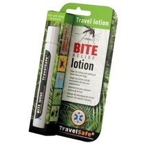 Bite relief lotion - roller - 14ml - after bite