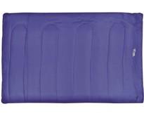 Sleepline 300 - 2 persoons rechte slaapzak - blauw