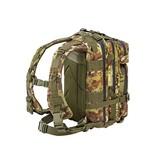 Defcon5 Tactical Backpack - legerrugzak - 35L - Vegetato Italiano