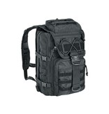 Defcon5 Easy Pack - legerrugzak - 45L - Black