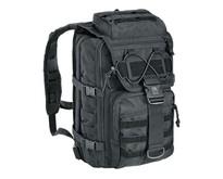 Easy Pack - legerrugzak - 45L - Black