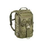 Defcon5 Easy Pack - legerrugzak - 45L - Olive Green