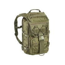 Easy Pack - legerrugzak - 45L - Olive Green