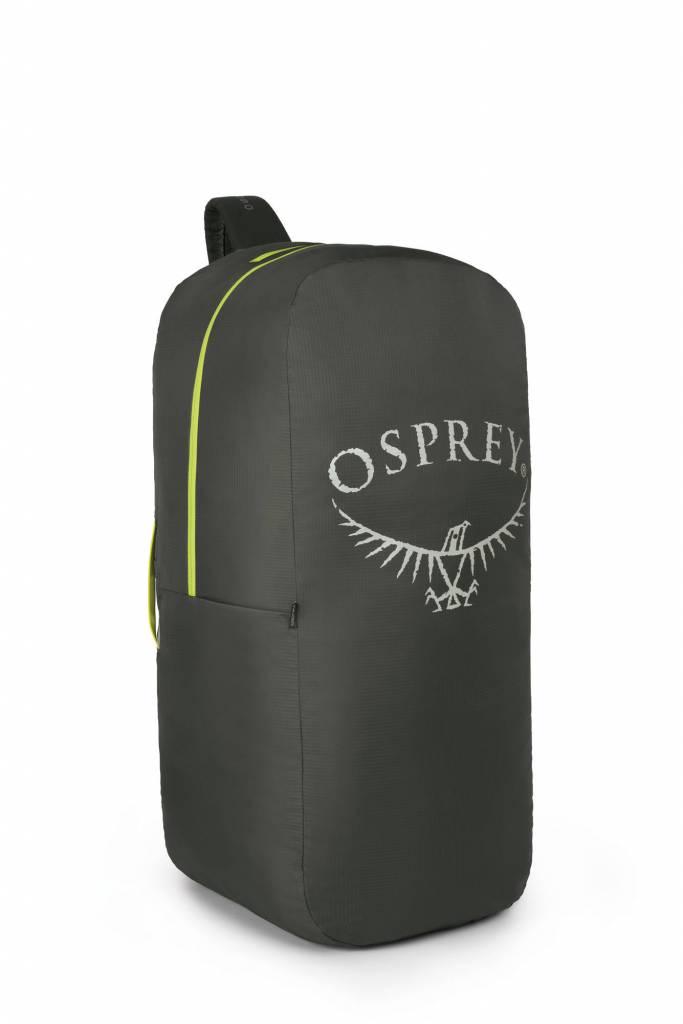 a9e878a629f Travelsafe Combi cover M - tot 55l- backpack flightbag & regenhoes ...