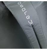 Osprey Airporter - flightbag - combicover - 10 tot 110 liter - grijs