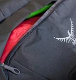 Osprey Farpoint - 70 - travelpack - Volcanic Grey
