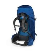 Osprey Aether AG 60l backpack heren - Neptune Blue