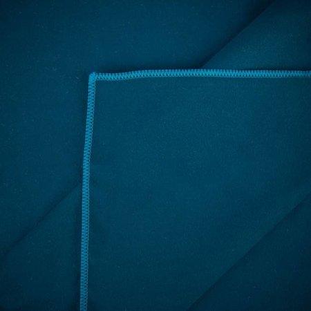 Highlander Microvezel handdoek - M - 120 x 60 cm - microfibre soft