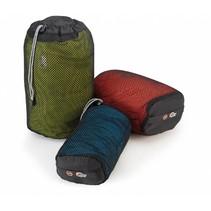 Mesh stuff sac -multipack