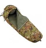 Defcon5 Bivi tent - camouflage -Vegetato Italiano