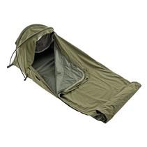 Bivi tent - Olive  Green