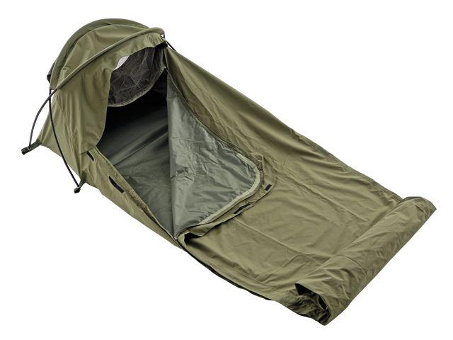 Defcon5 Bivi tent Oilve Green