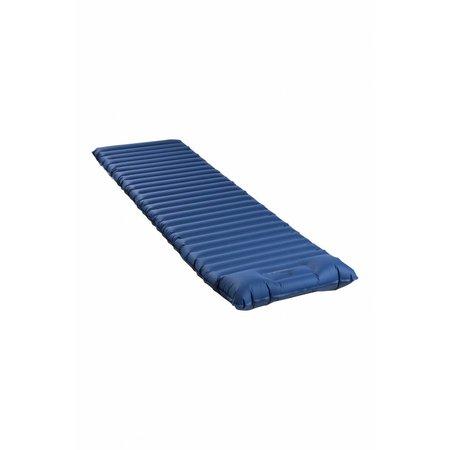Nomad Starlite Medium 7.0 - Airbed slaapmat - indigo / navy
