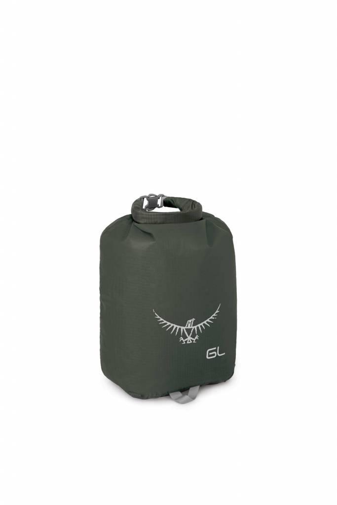 Osprey Ultralight DrySack 6 Shadow Grey Osprey