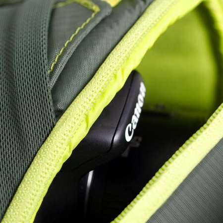 Osprey Ultralight Camera Bag XL