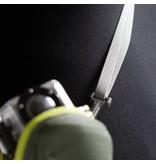 Osprey Ultralight Camera Bag M - telefoonhoes