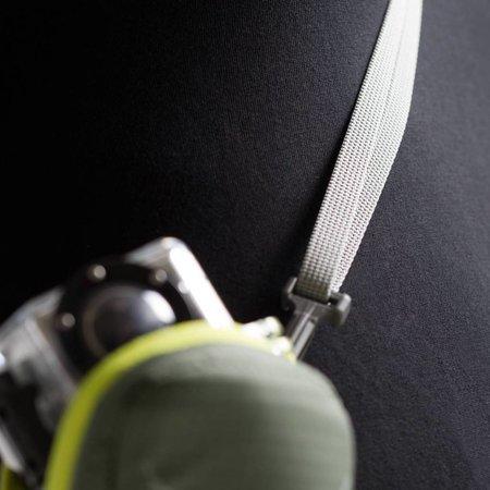 Osprey Ultralight Camera Bag S - telefoonhoes