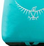 Osprey Ultralight Drysack 20 Electric Lime