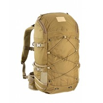 Alpine Mission – 35l – outdoor rugzak – Coyote Tan