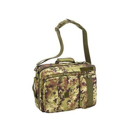 Defcon5 Tactical laptop pack - Vegitato Italiano