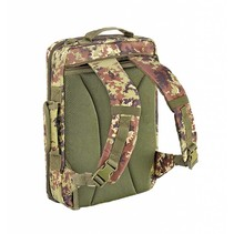 Tactical laptop pack - Vegitato Italiano