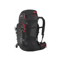 Sloper - backpack - 45l - zwart