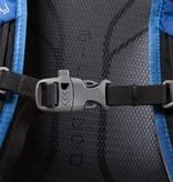 Osprey Hikelite - 18l - wandelrugzak - Shiitake Grey