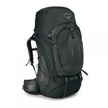 Xenith 105l backpack - Tektite Grey