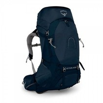 Atmos AG - 50l - backpack - Unity Blue