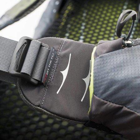 Osprey Atmos AG 50l backpack - Unity Blue