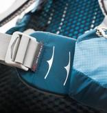 Osprey Aura AG 50l backpack dames - Vestal Grey