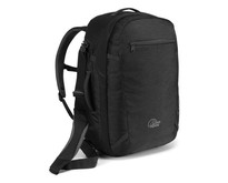AT Carry-On 45l handbagage rugzak Anthracite