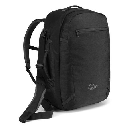 Lowe Alpine AT Carry-On 45l handbagage rugzak Anthracite