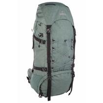 Karoo - 60l - backpack - Verde
