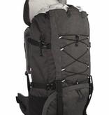 Nomad Karoo 70l backpack - Phantom