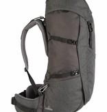Nomad Explorer 65l backpack - Phantom