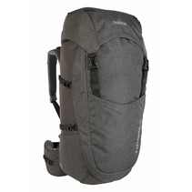 Explorer 65l backpack - Phantom