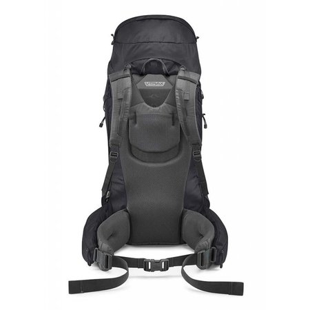 Lowe Alpine Diran ND  60:70l  backpack dames - Anthracite